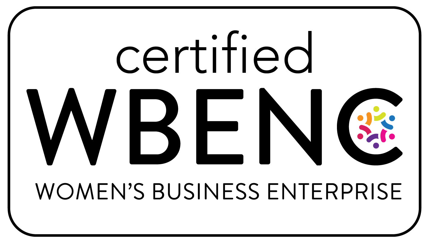 On Becoming A Certified Wbe Lead At Any Level
